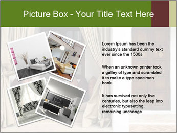 0000072581 PowerPoint Template - Slide 23
