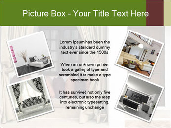 0000072581 PowerPoint Template - Slide 24