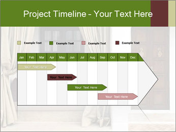 0000072581 PowerPoint Template - Slide 25