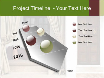 0000072581 PowerPoint Template - Slide 26
