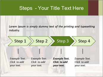 0000072581 PowerPoint Template - Slide 4