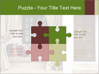 0000072581 PowerPoint Template - Slide 43