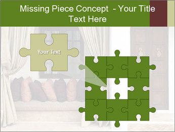 0000072581 PowerPoint Template - Slide 45