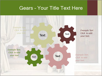 0000072581 PowerPoint Template - Slide 47