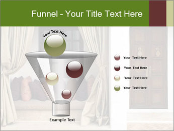 0000072581 PowerPoint Template - Slide 63