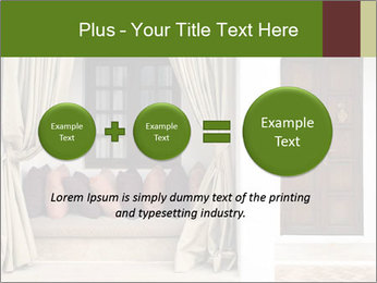 0000072581 PowerPoint Template - Slide 75