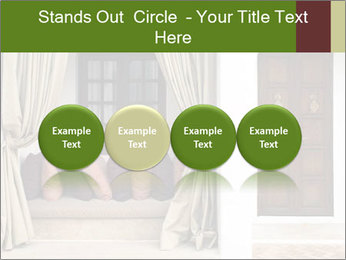 0000072581 PowerPoint Template - Slide 76
