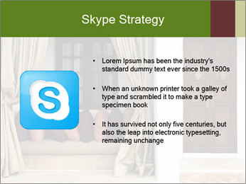 0000072581 PowerPoint Template - Slide 8