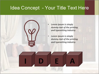 0000072581 PowerPoint Template - Slide 80