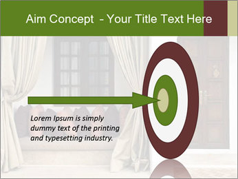 0000072581 PowerPoint Template - Slide 83