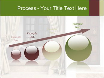 0000072581 PowerPoint Template - Slide 87