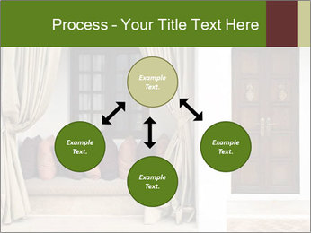 0000072581 PowerPoint Template - Slide 91