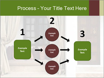 0000072581 PowerPoint Template - Slide 92