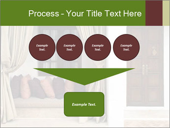 0000072581 PowerPoint Template - Slide 93