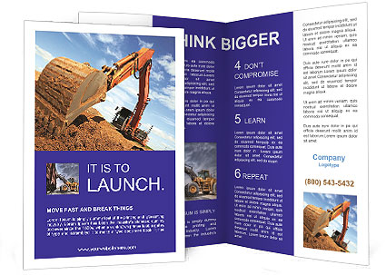 0000072582 Brochure Template