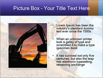 0000072582 PowerPoint Template - Slide 13