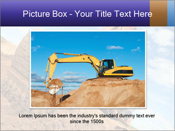 0000072582 PowerPoint Template - Slide 15