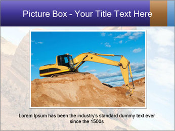 0000072582 PowerPoint Template - Slide 16
