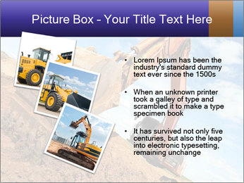 0000072582 PowerPoint Template - Slide 17