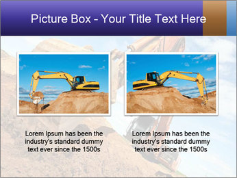 0000072582 PowerPoint Template - Slide 18