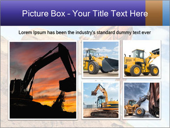 0000072582 PowerPoint Template - Slide 19