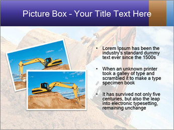 0000072582 PowerPoint Template - Slide 20