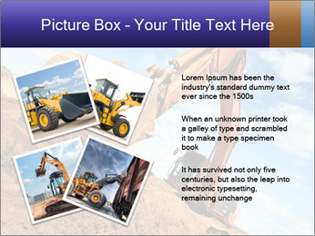 0000072582 PowerPoint Template - Slide 23
