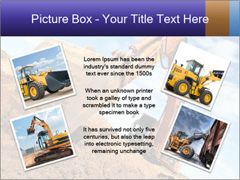 0000072582 PowerPoint Template - Slide 24