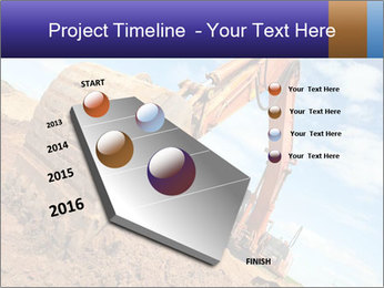 0000072582 PowerPoint Template - Slide 26