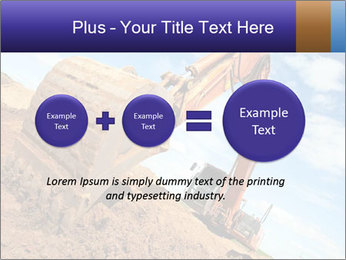 0000072582 PowerPoint Template - Slide 75