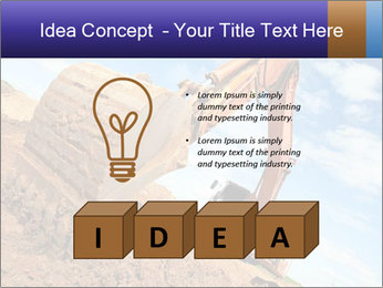 0000072582 PowerPoint Template - Slide 80