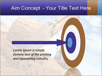 0000072582 PowerPoint Template - Slide 83