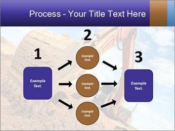 0000072582 PowerPoint Template - Slide 92