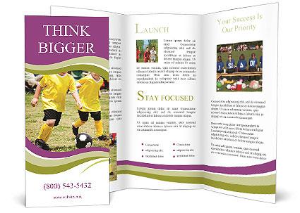 0000072583 Brochure Templates