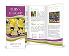 0000072583 Brochure Template