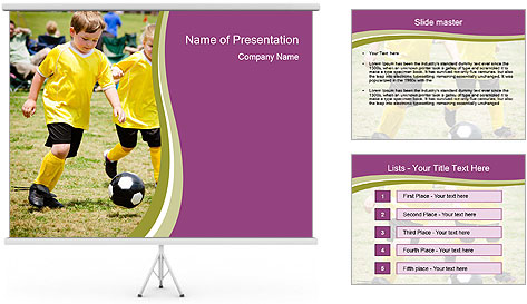 0000072583 PowerPoint Template