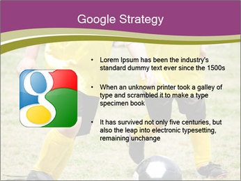 0000072583 PowerPoint Template - Slide 10