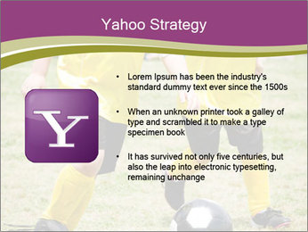 0000072583 PowerPoint Template - Slide 11