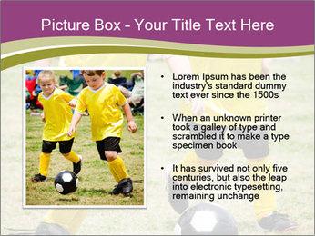 0000072583 PowerPoint Template - Slide 13
