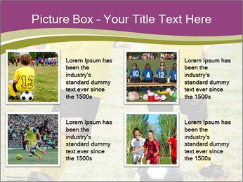 0000072583 PowerPoint Template - Slide 14
