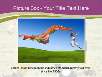 0000072583 PowerPoint Template - Slide 15