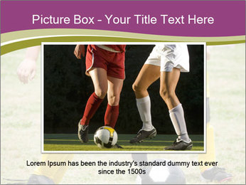 0000072583 PowerPoint Template - Slide 16