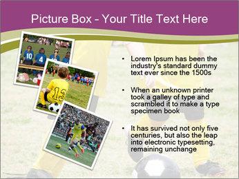 0000072583 PowerPoint Template - Slide 17