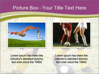0000072583 PowerPoint Template - Slide 18