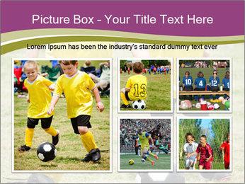0000072583 PowerPoint Template - Slide 19