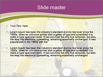 0000072583 PowerPoint Template - Slide 2