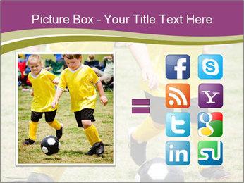 0000072583 PowerPoint Template - Slide 21