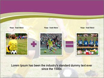 0000072583 PowerPoint Template - Slide 22