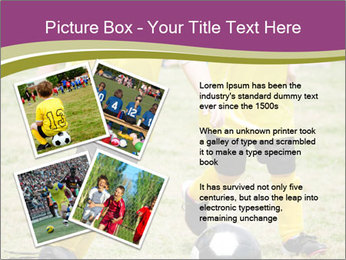 0000072583 PowerPoint Template - Slide 23