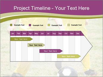 0000072583 PowerPoint Template - Slide 25